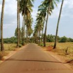 The New Normal about Travel in Goa
