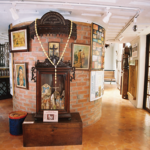 The Houses Of Goa Musem