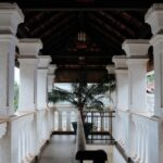 What Made Me Settle in Goa