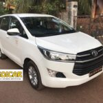 Goicar, Goa's No 1 Self Drive Car Rental Service
