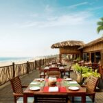 Celebrate The Flavours Of India At IHCL, Goa