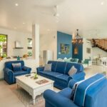 Home Buying Trends in Goa for 2021