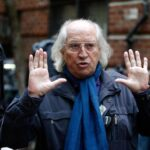 Italian Cinematographer Vittorio Storaro To Be Honoured At IFFI