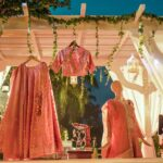 Taj, North Goa Sets The Stage For Timeless Weddings