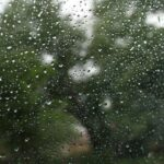 Goa weather may be rainy this weekend