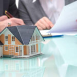 Real Estate Companies & Consultants