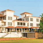 Real Estate Companies in South Goa