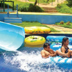 5 Pools In Goa You Wouldn't Like To Come Out Of