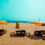 Latest Entry Rules in Goa