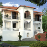 Things To Know Before Buying Real Estate in Goa