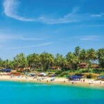Sustainable Tourism in Goa