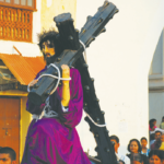 The Significance of the Season of Lent in Goa
