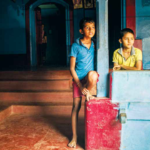 The Goan Village Life You Never Heard About and Saw