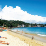 Must Visit Beaches Across The World