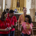 Make It Happen An Experiential Travel Company Specializing In Curating Heritage Trails In Goa